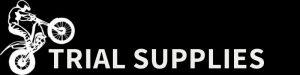 trial supplies webshop biking parts