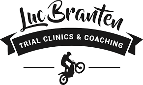 Luc Branten Trials Clinice & Coaching